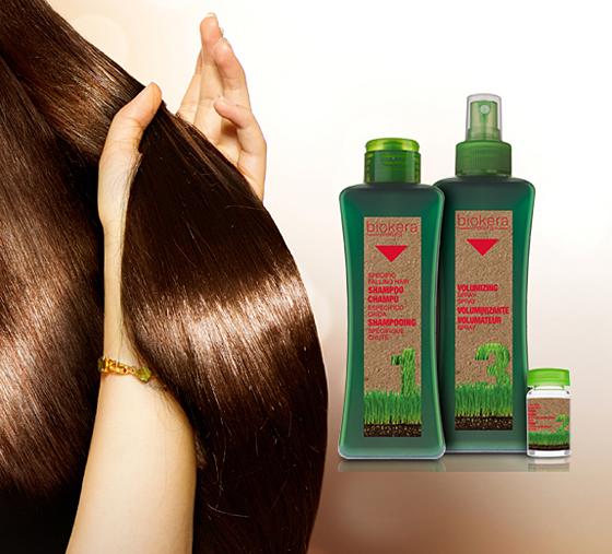 Масло для волос dabur amla с жасмином отзывы