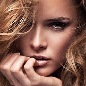 Какая косметика нужна для небрежной укладки?