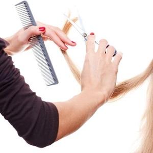 """За что стоит 5 раз сказать """"спасибо"""" парикмахеру?"""
