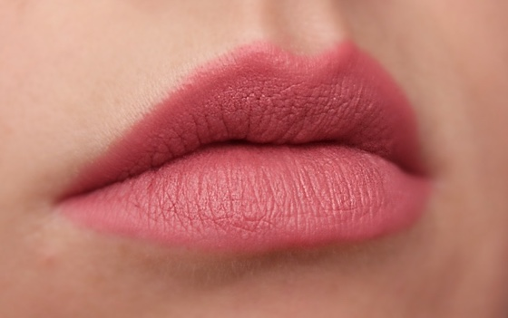 Artdeco Perfect Matt Lipstick 165