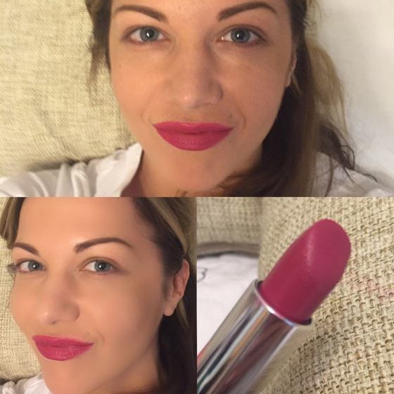 Artdeco Perfect Matt Lipstick 148