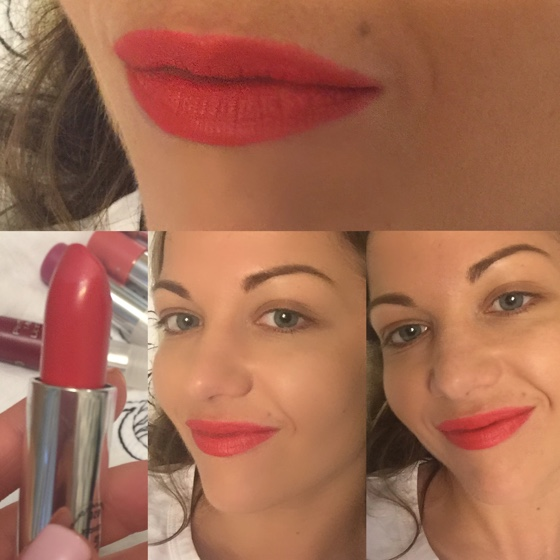 Artdeco Perfect Matt Lipstick 173