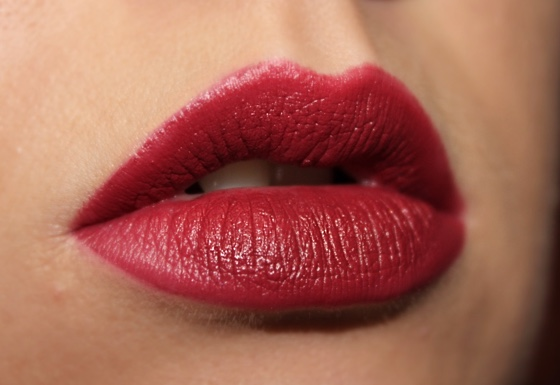 Artdeco Perfect Matt Lipstick 130