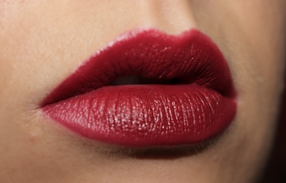 Artdeco Perfect Matt Lipstick 125
